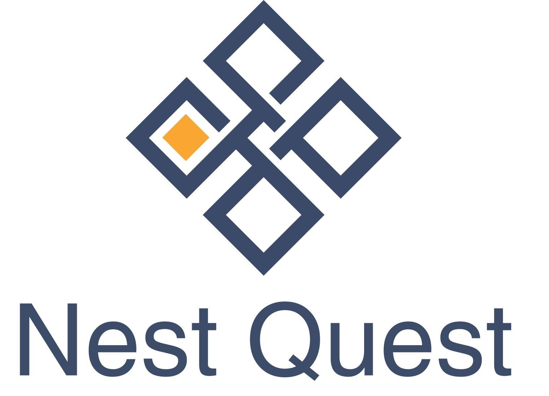 Nest Quest